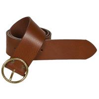 Accessorie Women Belts Levi's ATHENA Brown