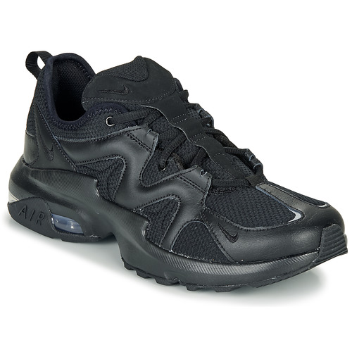 info for best value new style AIR MAX GRAVITON