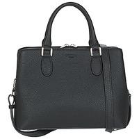 Bags Women Handbags Hexagona MADRID Black