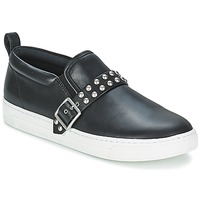 Slip ons Marc by Marc Jacobs CUTE KICKS KENMARE