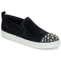 Slip ons Marc by Marc Jacobs GRAND