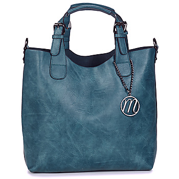 Bags Women Handbags Moony Mood EMIRA Marine