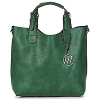 Bags Women Handbags Moony Mood EMIRA Green