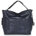 Bags Women Shoulder bags Moony Mood