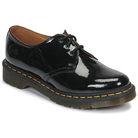Shoes Women Derby shoes Dr Martens 1461 Black