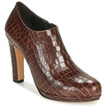 Shoes Women Low boots Fericelli