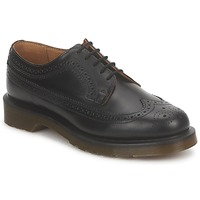 Derby shoes Dr Martens 3989