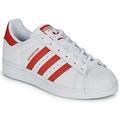 Shoes Children Low top trainers adidas Originals
