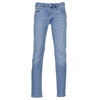 material Men slim jeans Levi's 511 SLIM FIT Subtle