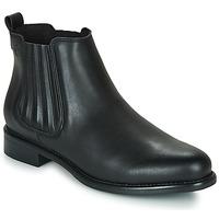 Shoes Women Mid boots Betty London LOYSE Black