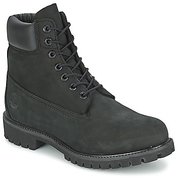 Mid boots Timberland 6IN PREMIUM BOOT