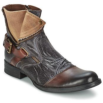 Mid boots Kdopa DETROIT