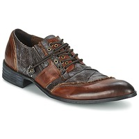 Derby shoes Kdopa ARTURO