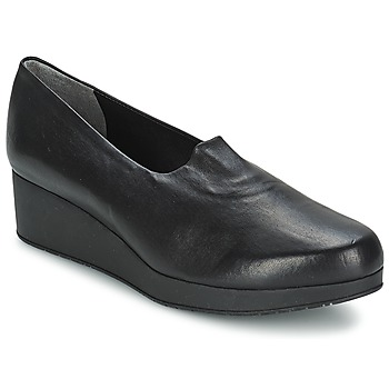 Shoes Women Court shoes Robert Clergerie NALOJ Black