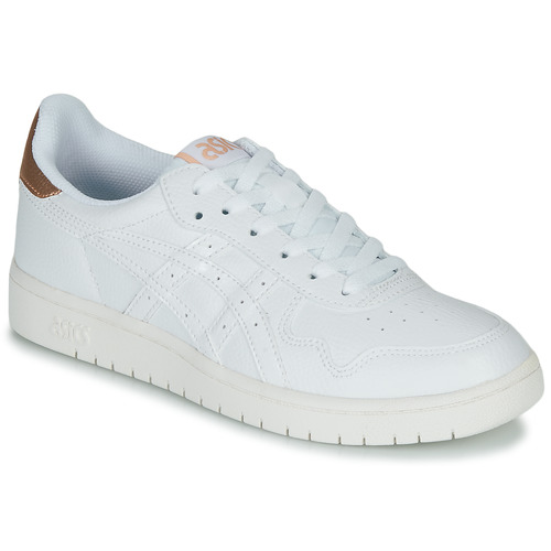 buy asics shoes in japan city usa