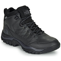 Shoes Men Hiking shoes The North Face STORM STRIKE II WP Black
