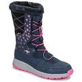 Shoes Women Snow boots Kangaroos