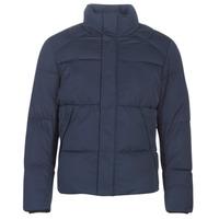 material Men Duffel coats Selected SLHPUFFER Marine