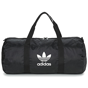 Bags Sports bags adidas Originals AC DUFFLE  black