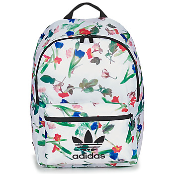 Bags Rucksacks adidas Originals BP CLASSIC Multicolour