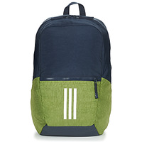 Bags Rucksacks adidas Performance PARKHOOD WND Grey / Green