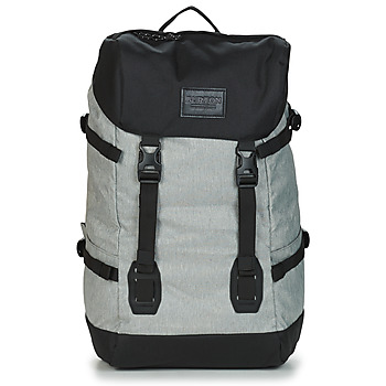 Bags Rucksacks Burton TINDER 2.0 BACKPACK Grey