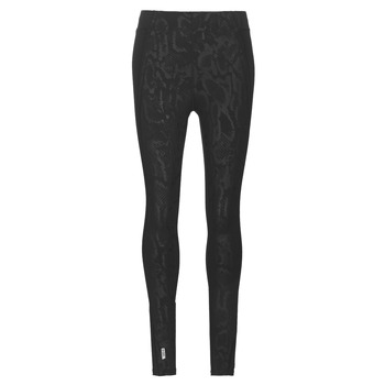 material Women leggings Only Play ONPCOBRA Black