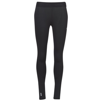 material Women leggings Only Play ONPGILL  Black