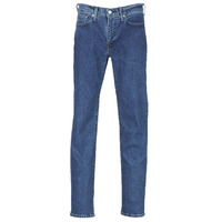 material Men straight jeans Levi's 514 STRAIGHT Stonewash / Stretch