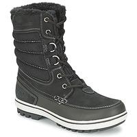Snow boots Helly Hansen GARIBALDI 2