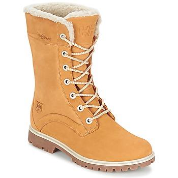 Snow boots Helly Hansen OTHILIA