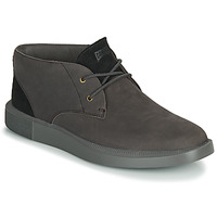 Shoes Men High top trainers Camper BILL Grey