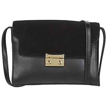 Bags Women Shoulder bags André HELENA Black