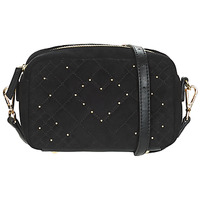 Bags Women Shoulder bags André ADELAIDE Black