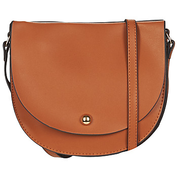 Bags Women Shoulder bags André DALLAS Camel