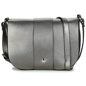Bags Women Shoulder bags André MARTHE Silver