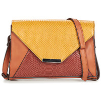 Bags Women Shoulder bags André GUYANE Multicoloured
