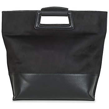 Bags Women Shopper bags André IRENE Black
