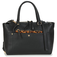 Bags Women Shopper bags André ALIDA Black