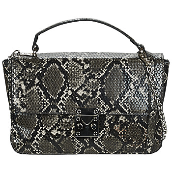 Bags Women Handbags André CARINI Black