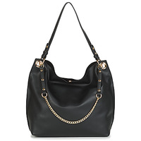 Bags Women Shoulder bags André BELIZE Black