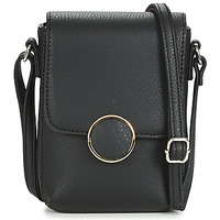 Bags Women Shoulder bags André ODILON Black