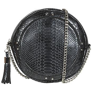 Bags Women Shoulder bags André TAMBOUR Black