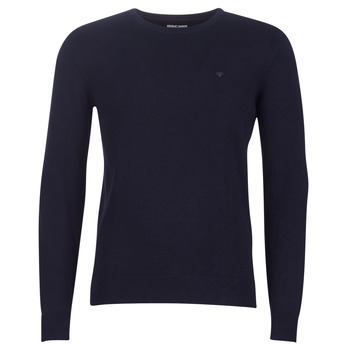 material Men jumpers Tom Tailor FLORET Marine