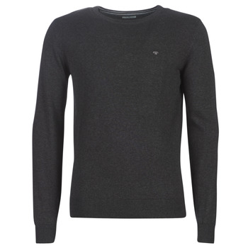 material Men jumpers Tom Tailor FLORET Grey / Anthracite