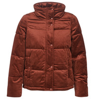 material Women Duffel coats Vero Moda VMVELLY Bordeaux