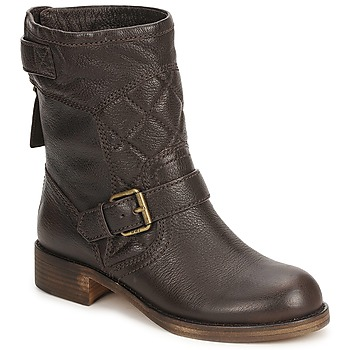 Mid boots Marc by Marc Jacobs 626243
