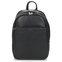 Bags Rucksacks David Jones 796604 Black