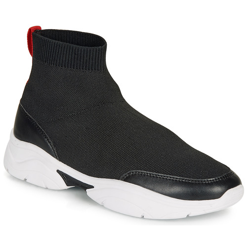 Shoes High top trainers Women