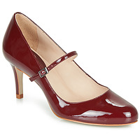 Shoes Women Court shoes André LUCIOLE Bordeaux